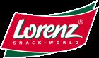 lorenz-snackworld.de